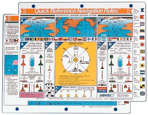 international-rules-qk-ref-cd-by-landnsea