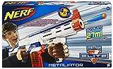 Nerf-Lanzadardos-Retaliator-4-en-1-Hasbro-98696E35