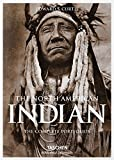 The North American Indian. The Complete Portfolios (Bibliotheca Universalis)