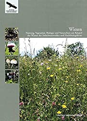 Wiesen (Naturschutz-Spectrum. Themen)