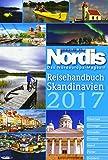 Skandinavien Reisehandbuch 2017 -