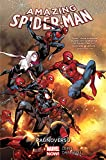 Amazing Spider-Man Collection 3 - Ragnoverso