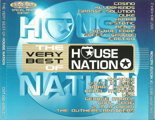 house-compilation-cd-37-tracks