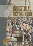 Industrial Revolution (Events in American History)