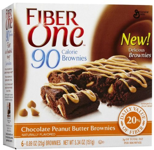 fiber-one-90-calorie-brownies-chocolate-peanut-butter-6-ct-by-fiber-one