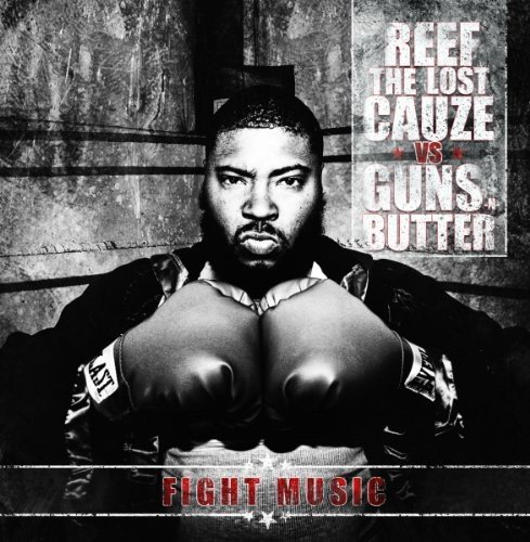 fight-music-by-reef-the-lost-cauze-2010-06-08