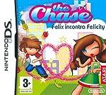Chollos Amazon para The Chase: Felix Meets Felicit...