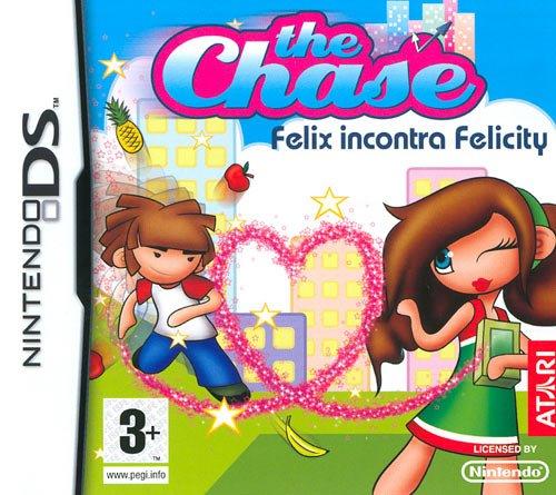 the-chase-felix-meets-felicity-importacion-italiana