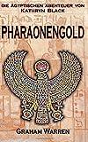Pharaonengold von Graham Warren