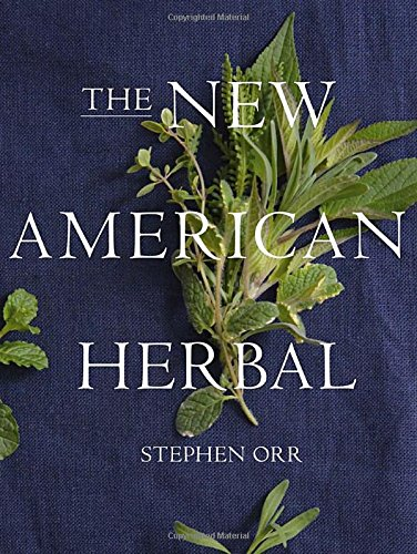 the-new-american-herbal