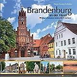 Brandenburg: Die schönsten Seiten - At its best - Hans-Georg Kohnke