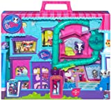 Littlest Pet Shop Pet Shop Playset