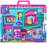 Hasbro A3682E24 - Littlest Pet Shop
