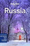#1: Lonely Planet Russia (Travel Guide)