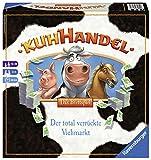 Ravensburger Spiele 27238 - Kuhhandel