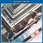 The Beatles: 1967-1970 [Vinilo...