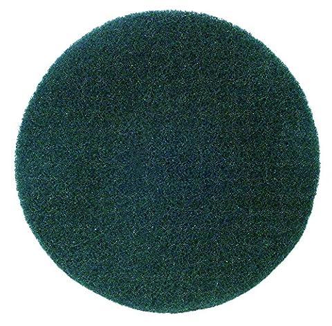 Lisle LIS38750 15 Inch Diameter No Splatter Pad