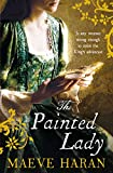 Image de The Painted Lady (English Edition)