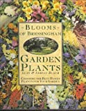 Blooms of Bressingham Garden Plants: Choosing the Best Hardy Plants for Your Garden
