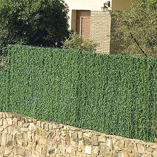 greenwitch-artificial-conifer-hedge-plastic-privacy-screening-garden-fence-15m-x-3m