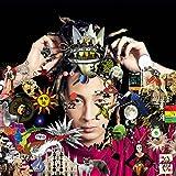 8-album