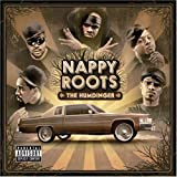 Songtexte von Nappy Roots - The Humdinger