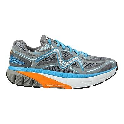 2484e6ce6c8c mbt shoes amazon uk