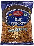 #10: Haldiram's Nut Cracker, 200g
