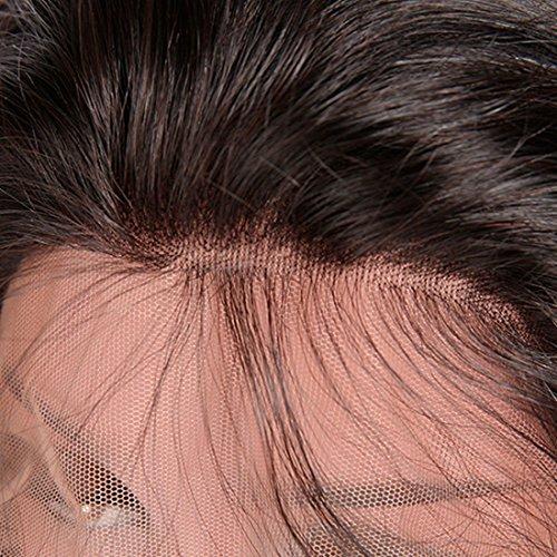 Haarverlängerungen Hart Arbeitend Moderne Show Haar Brasilianisches Körper Welle Haar 3 Und 4 Bundles 100% Echte Menschliche Haarwebart Doppel Maschine Schuss Nicht remy Haar Bundles