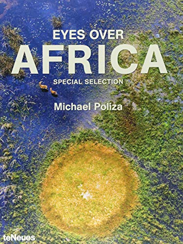 Best of Eyes over Africa (Photographer)