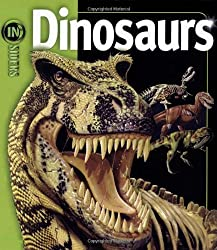 Dinosaurs (Insiders (Simon and Schuster))