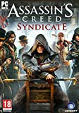 Assassin's Creed Syndicate-PC-[UPLAY DOW...