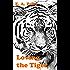 Loving the Tiger