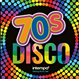 Intempo EE2283 70's Disco LP Vinyl Record