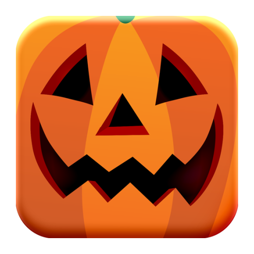Halloween (Halloween Scream Sounds Mp3)