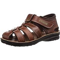 VKC Pride Boy's Outdoor Sandals