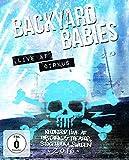 Live At Cirkus [DVD]
