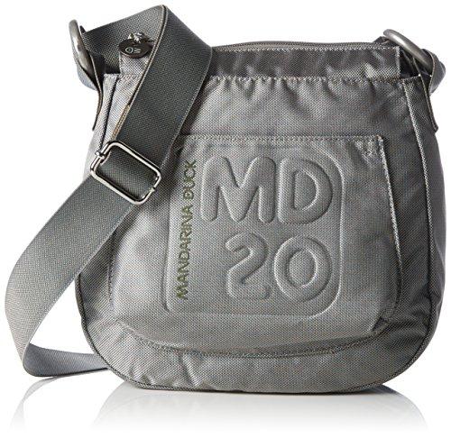 mandarina-duck-md20-small-crossover-vertical-hobobag-grey