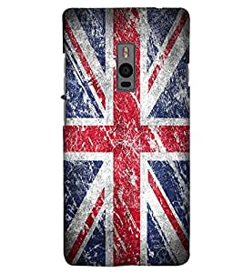 Oneplus three 1+3 Printed back cover (Hard Back cover) perfect fit