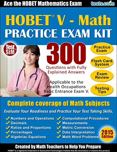 hobet-v-math-practice-exam-kit-ace-the-hobet-v-math-exam-300-questions-with-fully-explained-answers