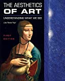 The Aesthetics of Art: Understanding What We See