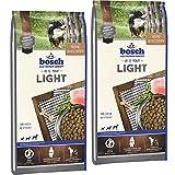 bosch Light 25kg (2 x 12,5kg)