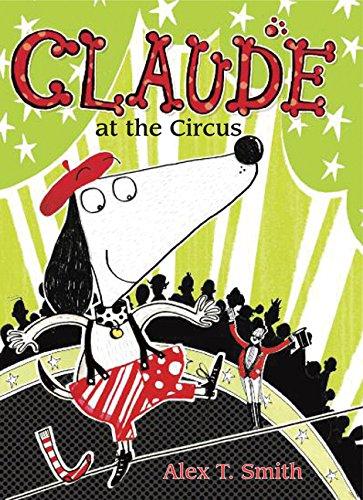 claude-at-the-circus