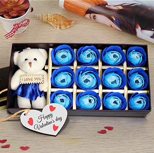 Valentine S Gift For Girlfriend Boyfriend Husband Wife Special Gift
