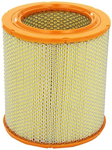 Preisvergleich Produktbild Hengst E244L Luftfilter