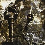 Frozen Autumn - Is Anybody There? (+ Bonus)