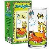 Lutz Mauder Lutz mauder19603My Pony Trinkglas