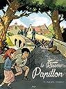 Le Réseau Papillon, tome 1 : Aux arts, citoyens !