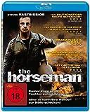 The Horseman - Mein ist die Rache [Blu-ray] -