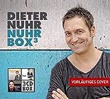 Dieter Nuhr ´Dieter Nuhr ? Box 3: WortArt´ bestellen bei Amazon.de